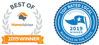 Top Awarded Electrician In Omaha Nebraska