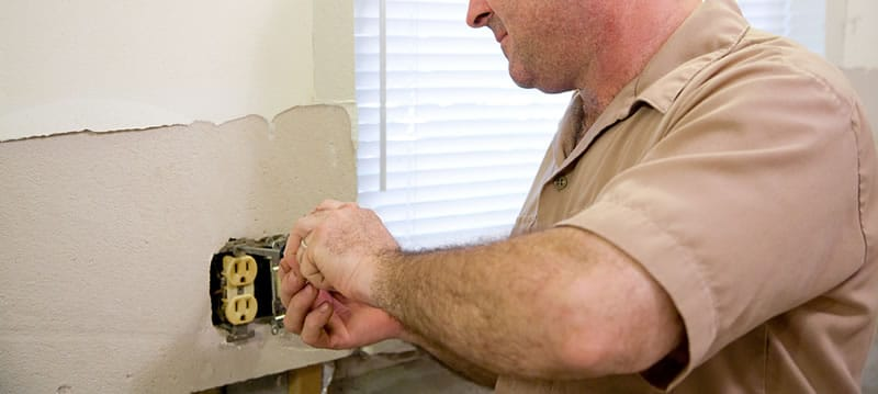 Affordable Electrical Upgrades For Your Home